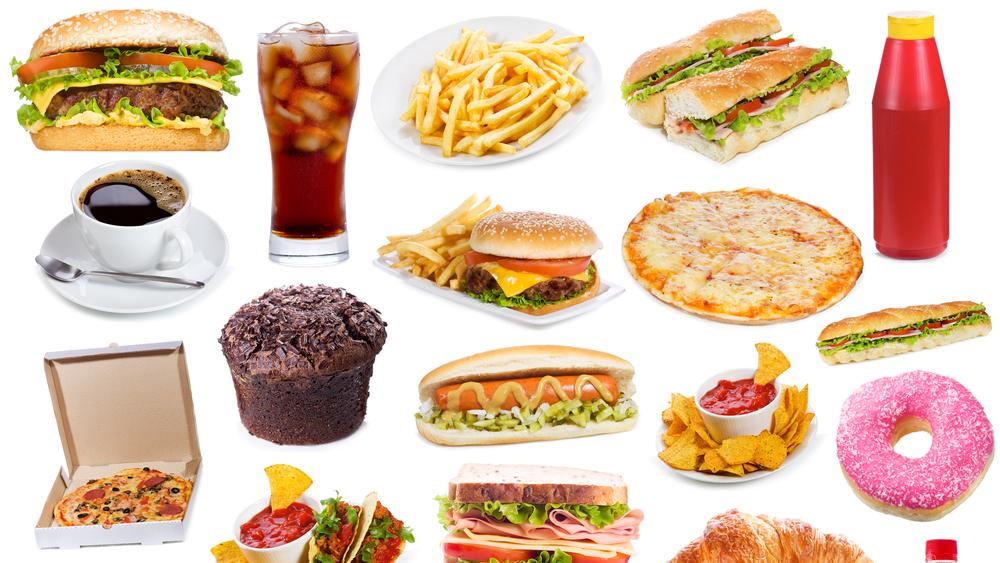 Ce să nu mănânci