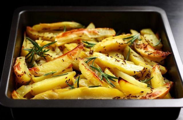 13 trucuri  ca să găteşti sănătos şi gustos în acelaşi timp